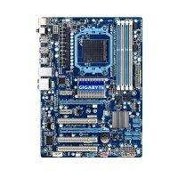 Aufrüst Bundle - Gigabyte 870A-USB3 + Athlon II X3 455 + 8GB RAM #93190