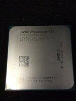 Aufrüst Bundle - Crosshair III Formula + Phenom II X4 945 + 8GB RAM #66312