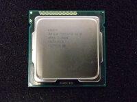 Upgrade Bundle - ASUS P8Z68-V Pro + Pentium G630T + 16GB RAM #67848