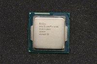 Aufrüst Bundle - ASUS B85M-G + Intel i7-4770S + 8GB RAM #72968