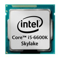 Aufrüst Bundle MSI Z170A KRAIT GAMING + Intel Core i5-6600K + 8GB RAM #113160