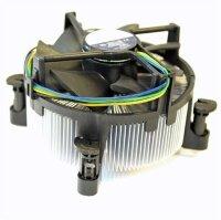 Aufrüst Bundle - ASUS H170-Pro + Intel Celeron G3920 + 16GB RAM #121608