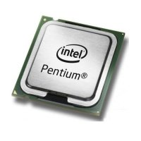 Aufrüst Bundle - MSI B85M-E45 + Pentium G3220 + 16GB RAM #91145