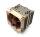 Noctua NH-U9 für Sockel 775   #27913