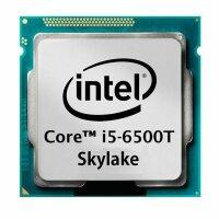 Aufrüst Bundle - ASUS Z170-P + Intel Core i5-6500T + 16GB RAM #108297