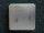 Aufrüst Bundle - ASUS M5A99X EVO + AMD Phenom II X4 965 + 16GB RAM #66826