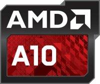 Aufrüst Bundle - Gigabyte F2A78M-HD2 + AMD A10-7870K + 16GB RAM #90378