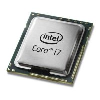Aufrüst Bundle - Gigabyte EX58-UD5 + Intel i7-975 + 12GB RAM #100362