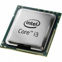 Aufrüst Bundle - ASUS P8B75-M LE + Intel i3-3240 + 4GB RAM #105994