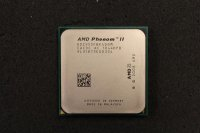 Aufrüst Bundle - ASUS M5A99X EVO + Phenom II X4 955 + 8GB RAM #56074