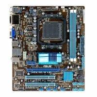 Aufrüst Bundle - ASUS M5A78L-M LE + Phenom II X6 1045T + 8GB RAM #59658