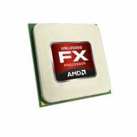 Aufrüst Bundle - Gigabyte 970A-DS3P + AMD FX-4130 + 4GB RAM #99595