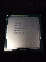 Aufrüst Bundle - Gigabyte H77-D3H + Celeron G1610 + 16GB RAM #100875