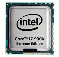 Aufrüst Bundle - Gigabyte EX58-UD3R + Intel i7-990X + 6GB RAM #62987