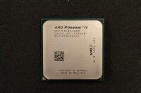 Aufrüst Bundle - ASUS M5A78L-M/USB3 + Phenom II X4 955 + 8GB RAM #58892