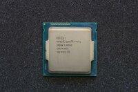Aufrüst Bundle - ASUS B85M-G + Intel i7-4771 + 8GB RAM #72973
