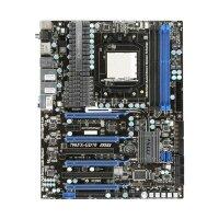 MSI 790FX-GD70 MS-7577 VER.1.1 AMD 790FX Mainboard ATX...